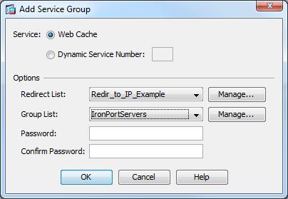 nick's site | IronPort Web-Security and Cisco ASA 5500 series